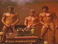 ควยเกย์, หมาเอาคน, แอบเอา, เกย์ควย, ้เกย์ควยใหญ่, ไ ทว