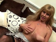 Toy with pussy, Toy mature, With hot dildo, Pussy stuffing, Sex with milf, Milf sex toys