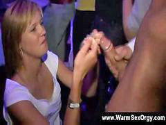 حفلة جنسية, سكس حفلة سكس, سكس جنس فاضح, سكس الحفلات الجنسيه, فاضح مصريه, سكس-فرنسى