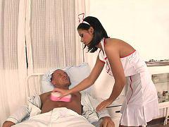 Hard cock, Black hard, Sexy black, Nurse patient, Nurse sexy, Nurse cock