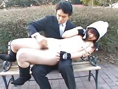 فستیوال سکس, پاره آسیایی, سکس پاره, سكس بهزور, سکس خارجی, سکس ژاپنی