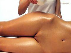 Ğügüd masajı, Göğüd masajı