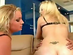 Flower tucci, Tucci flower, Jock, Tucci, Threesome sex, Threesome riding