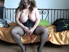 Stockings-black, Stockings milf, Stockings matures, Stocking matures, Stocking black, Stocking bbw