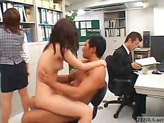 Di setubuhi jepang, Of kantor, Jepang, kantor, Japanese di dalam, Oknum jepang, Jepang di tiduri