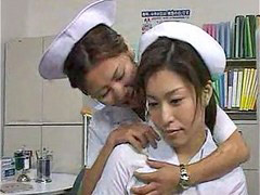 Perawat aku, Menyusu perawat, Cium-ciuman, Perawat n q, Suster nurse, Perawat jepang