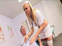 Perawat aku, Menyusu perawat, Perawat n q, Suster nurse, Perawat, Menyusui