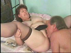 Poon, Mature pounded, Mature