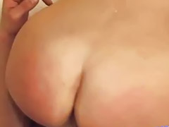 Fucks two, Younger, Young mature, Man slave, Slave man, Milf threesome