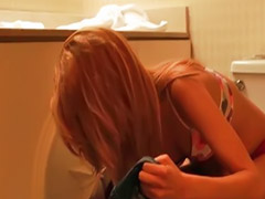 School girl, Amateur college, Teen girls sex, Spycam, Spycams, After shower