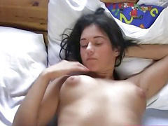 Teenager, Fingered, Teenages, Teena, In cunt, Holes