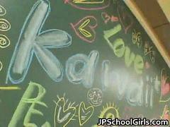 로린, 여학교, 일본여자아이일본여자, 여중생, 일본 여중생, 여고생여중생