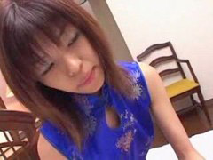 Asian handjob, Handjob asian, Asians handjob, Asian-handjob, Cfnm handjobs, Cfnm asian