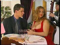 Restaurants حخقد, Im restaurant, Im gái, Restaurant s, Restaurants, Restaurant