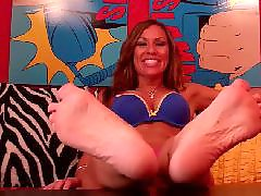 Pov stockings, Pov stocking, Stockings pov, Jerk stockings, Jerk for, Jerking for