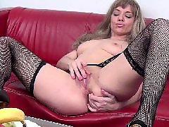 Wet pussy mature, Wet milf, Wet mature pussy, Wet mature, Milfs mother, Milf mother