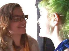 Hairy lesbian, Lesbians hair, Hairy lesbians, X girl friend, Tasted, Westting