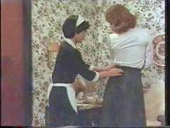 سكس خادمة, للخادمات, سكس للام, سكس خادمات امريكي, سكس أجل ئ,, الخادمات, sex