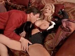 Vivian, Vivian s, Big cock