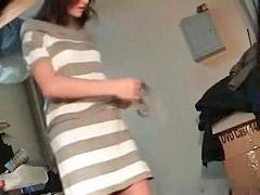 Hidden cam, Hidden, Hidden cams, Hot cam, U dress, Hidden-cam