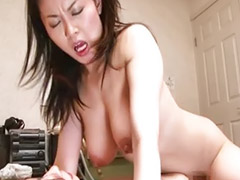 Yalama olgun asyalı, Sexsi olgun, Sex matur, Asyalı japon mature, Olgun asyalı, Olgun asya