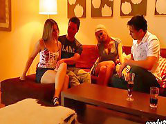 German sex sex, German, Sex group, Groupsex,, Hussy, Group sex