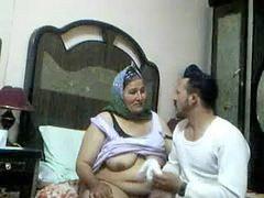 Arab, Egypt