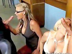 Office sexs, Gurup sexs, Grup, Ofis, Yabani, Subay