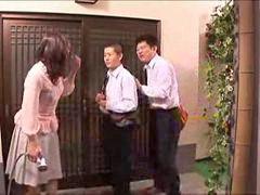 Japanese, Mum, Mums, O mum, Not son, Mummed