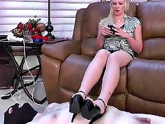 Pantyhose blonde, Stocking pantyhose, Nordic, Blonde in stockings, Blonde dominant, Arielle x