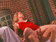 Assfuck, Asia anal, Blonde anal, Couple anal, Blonde asian, Assfucking