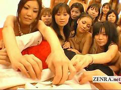 حريم وحريم, ياباني مع يابانية, يابانية مع امريكي, م-حارم, قبلات يابانيه, تقبيل يابانى