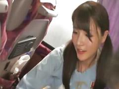 سكس باص, يابانى ف الباص, يابانى سكس ام, ف باص ياباني, سكس-الباص, سكس جولات