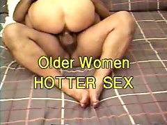 سكس قديم, سكس مسنات, نساء كبيرات, Fكبار السن, کس النساء, نساء حلوين