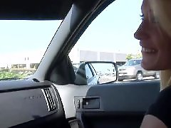 Slut love, Mature amateur mom, Mom take, Mom loves mom, Mom blonde, Mom amateur