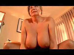 Mature amateur, Amateur mature, Matures amateur, Matured amateur, Amateur matures, Amateur