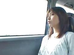 Diluar ruangan asia jepang, Di luar ruangan asia jepang, Anak perempuan gadis jepang, Cewe cewe jepang, Jav solo, Gadis jepang anak gadis perempuan