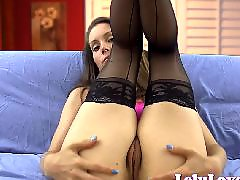 Tight stockings, Pov stockings, Pov stocking, Pov dress, Stockings pov, Stockings dress