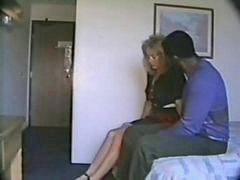 Hubby films wife, Hubby films, Cucked, Wife films, Wife filming, Wife filmed