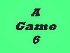 Game, Gamees, Pcgame, N15, Gaming, Games
