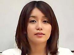 Tamu istri jepang, Jepang istri wife,, Jepang istri wife, Istri istri jepang, Istri jepang wife, Istri jepang