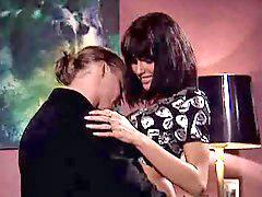 Anita blond, Du여선생, Anita f, Anita b, Anita,, Anita