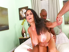Asshole, Rita, Horny mature, Turning on, Turned, Turn turn turn