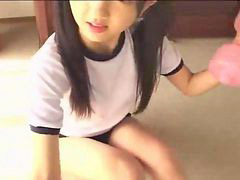 Teen, Japanese, Japanese teen, Japan girl, Teens japanese, Teens girls