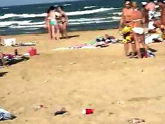 شواطئ مراهقات, حب على الشاطئ, على الشواطئ, على الشاطئ, فاتنات في سن المراهقة, على شاطء البحر
