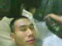 Tailandesa, Militar, Tailandesas