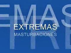 Masturbation extreme, Masturbation extrem, Extreme masturbation, Extrem masturbation, Extreme