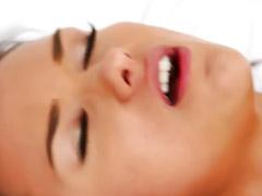 한구야동, 한구커플, 빅토리아, 섹시백보지, 글래머