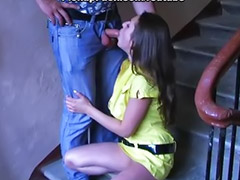 Teen mouth fucking, Teen public, Public teen, Young teen sex, Young public, Young oral