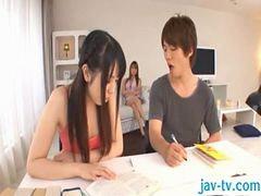 Japanesse teen, Japannes teen, Japanesse teens, Jav teen, Japanes teen